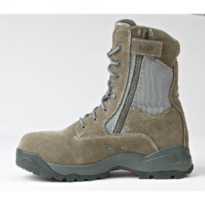 Atac  8  Sage Cst Boot Color: Sage Green Shoe Size (US): 8 Width: Regular