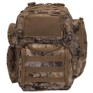 Voodoo Mini Matrix Backpack in VTC - 15-0051105000