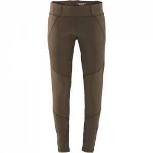 5.11 Tactical Raven Range Tight Women's Compression Pants in Tundra - X-Small