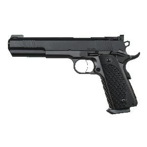 "Dan Wesson Bruin 10mm 8+1 6"" 1911 in Black - 01880"