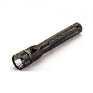 Stinger DS LED Charger: 120V AC/12V DC 1 Holder Steady Charge - Clam