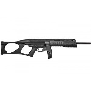 """Taurus CT Tactical .45 ACP 10-Round 16"""" Semi-Automatic Rifle in Black - 3-45161CTG2"""