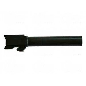 "Glock Oem Barrel, 9mm, 4.49"", G17, Not G43 Sp03570"