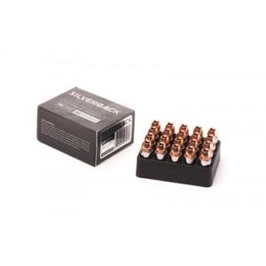 Gorilla Ammunition Company LLC Silverback .45 ACP Copper, 230 Grain (20 Rounds) - SB45230SFBI