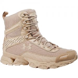 Valsetz Boot Size: 8.5 Color: Desert Sand