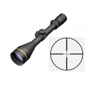 Leupold & Stevens VX-3i 4.5-14x50mm Riflescope in Matte - 170704