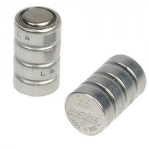 Lasermax Battery For Glock/Sig Sauer/Springfield XD Laser LMS319