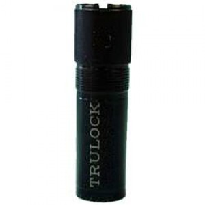 Trulock 10 Gauge Black Skeet 1 Choke Tube For Remington PHREM10775