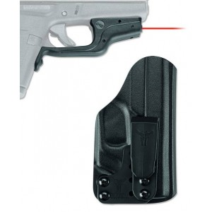 Laserguard Glock 42/43 Bt Hstr