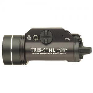 TLR Series TLR Model: 1 HL