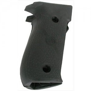 Hogue Standard Grips For Sig Sauer P226 Semi Automatic Pistol 26010