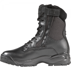 Atac Storm Boot Size: 6.5 Regular