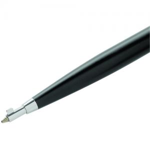 LockWrite Pen Key Color/Finish: Silver Accent
