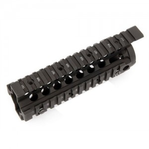 Daniel Defense Carbine Rail Kit DD1001