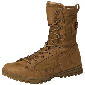 Skyweight Rapid Dry Boot Color: Dark Coyote Size: 8.5 Width: Regular
