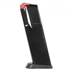 EAA 9mm 17-Round Steel Magazine for EAA Witness - 101935
