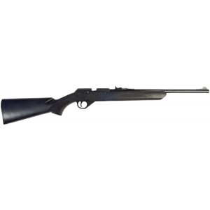 Daisy 35 PowerLine Air Rifle Pump .177 Blue