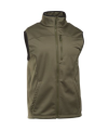Under Armour Tactical Vest in Marine O.D. Green - Small