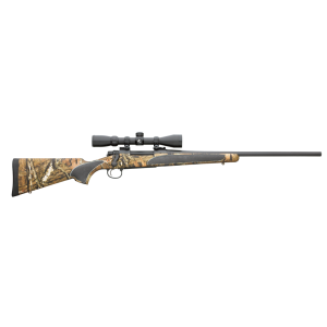 """Remington 700 SPS .300 Winchester Magnum 3-Round 24"""" Bolt Action Rifle in Blued - 84188"""