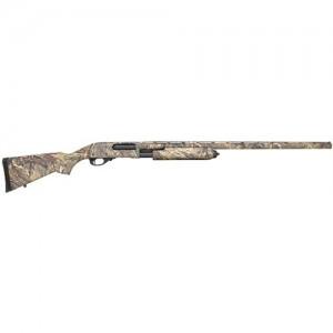 "Remington 870 Express Super Mag Waterfowl .12 Gauge (3.5"") 4-Round Pump Action Shotgun with 28"" Barrel - 81111"