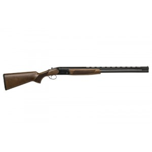 "CZ Drake .20 Gauge (3"") Over/Under Shotgun with 28"" Barrel - 06093"