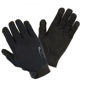Model TSK325 Task Medium Glove with Kevlar Lining Size: Large