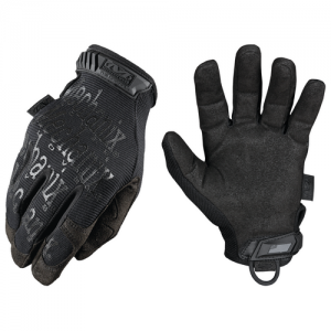 TAA Original® Glove Size: Large Color: Covert