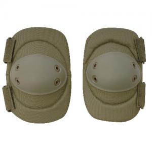 5ive Star - TRU External Elbow Pads Color: OD Green