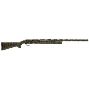 "Browning Maxus MOBL .12 Gauge (3.5"") 4-Round Semi-Automatic Shotgun with 26"" Barrel - 11654205"