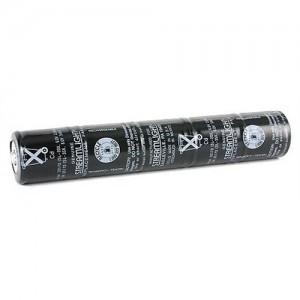 Streamlight Battery Stick For SL20X 20170