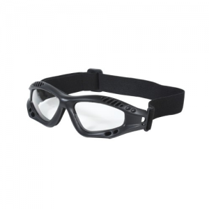 Sportac Goggle Glasses Color: Clear