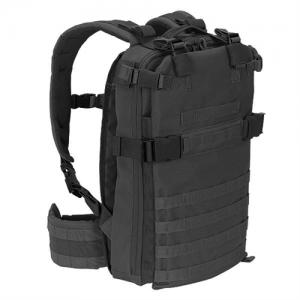 Praetorian Rifle Pack Lite (Black)
