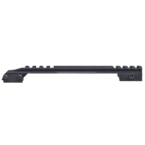 Thompson Center Arms 9979 Dimension Bridge Mount Mounting Tool