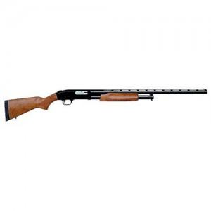 """Mossberg 500 All Purpose Field .12 Gauge (3"""") 4-Round Pump Action Shotgun with 28"""" Barrel - 50120"""