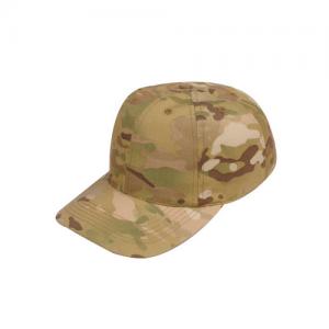 Tru Spec Baseball Cap in MultiCam - One Size Fits Most