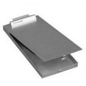 Posse - Jr. Legal Bottom Open Color: Silver