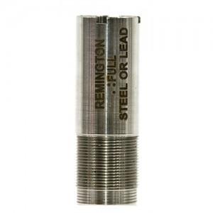 Remington 20 Gauge Stainless Full Choke Tube 19157