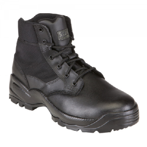 Speed 2.0 5  Boot Color: Black Size: 10.5 Width: Wide