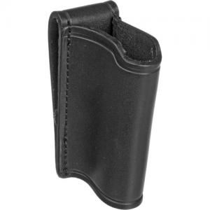 Pelican 7060 L.A.P.D. LED Holster in Black - 7060-703-110