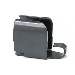 Ruger 90077 Ruger P-Series (Except P90) 9mm/40 S&W Mag Loader Blue Finish