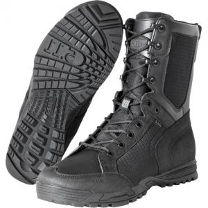 Recon Urban Boot Color: Black Shoe Size (US): 10.5 Width: Regular