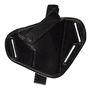 Uncle Mikes Mirage Belt Holster For H&K USP 9MM/4 - 6330
