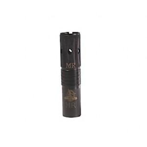 Hevishot 570129 Hevi-Choke Combo 12 GA Mid & Extreme Range Black VersaMax