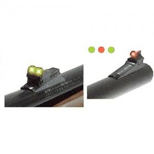 Truglo Shotgun/Rifle Sight Set For Remington TG110W