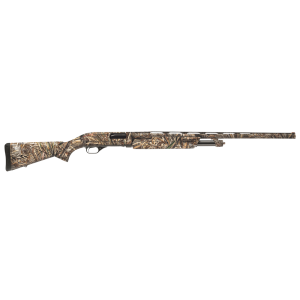 "Winchester SXP Waterfowl .12 Gauge (3.5"") 4-Round Pump Action Shotgun with 26"" Barrel - 512290291"
