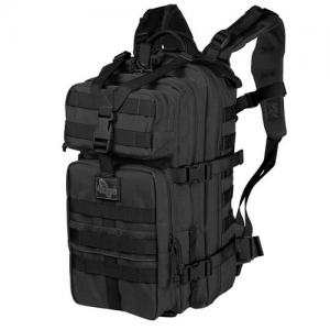 Maxpedition Falcon-II Waterproof Backpack in Black - 0513B