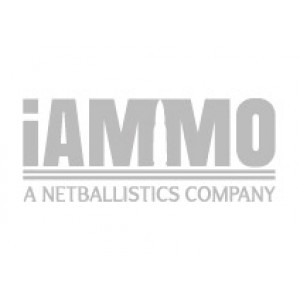 Remington UMC .300 AAC Blackout Open Tip Flat Base, 120 Grain (20 Rounds) - L300AAC1