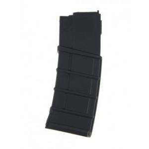 Pro Mag RUGA4 Ruger Mini 14 223 Remington/5.56 Nato 30 rd Black Finish