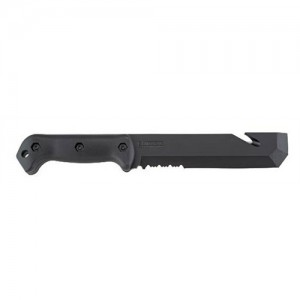 Kabar Becker Tactical Tool w/Grivory Handle 0003