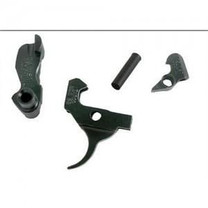 Tapco Double Hook Trigger Group AK0650